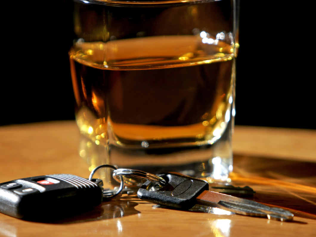 DUI & DWI Defense Attorney in Fort Worth, TX